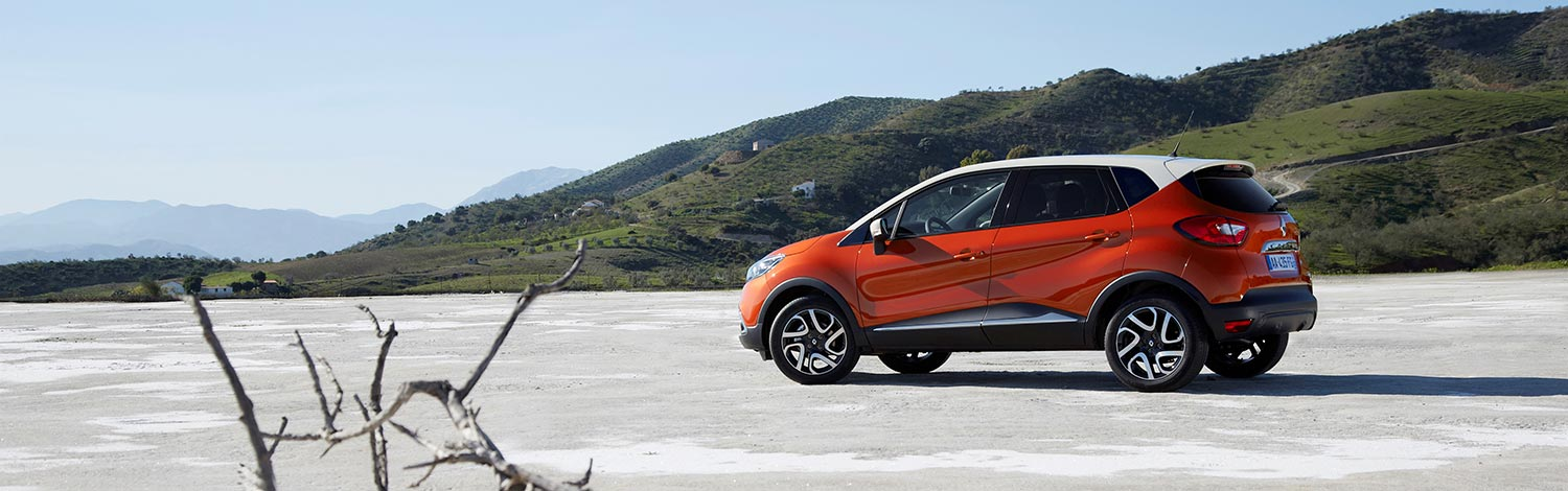 slider_home_captur