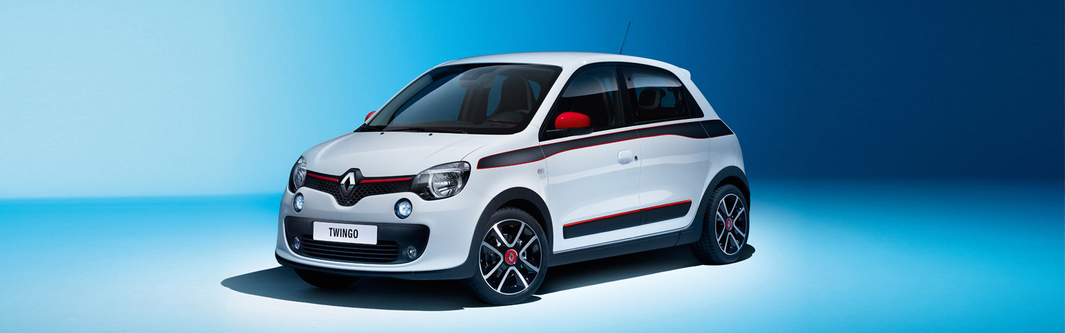 slider_home_newtwingo